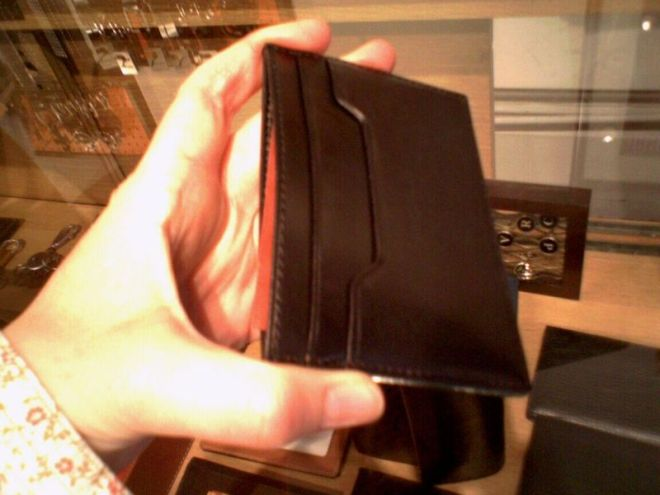 that wallet 2006 08 05