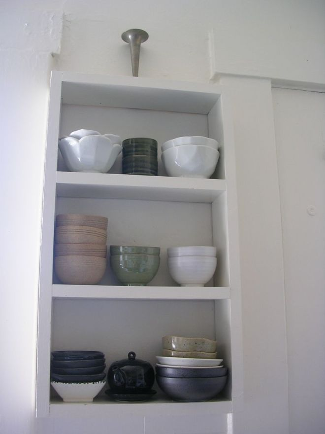 small dishes 2006 09 17