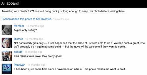 Screen Shot 2013-12-24 at 3.38.20 PM