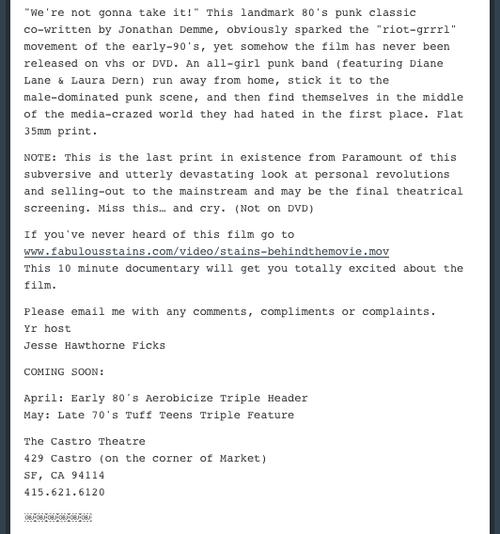 Screen Shot 2014-02-14 at 10.47.05 PM