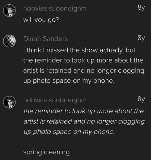 Screen Shot 2014-04-25 at 12.19.50 AM
