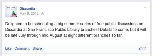 Screen Shot 2014-08-08 at 6.09.20 PM