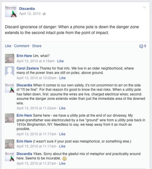 Screen Shot 2014-07-11 at 6.22.54 PM