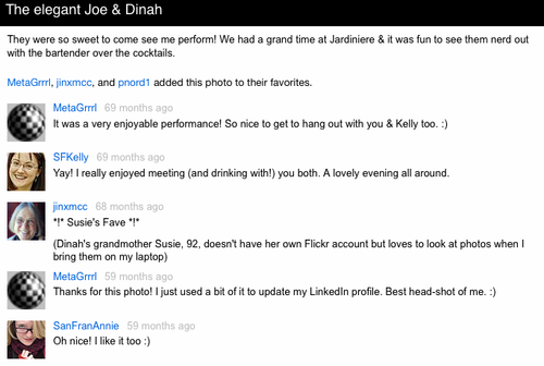 Screen Shot 2014-02-05 at 1.45.17 PM